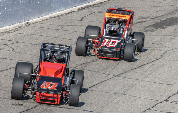 29MAY21 Little 500Anderson Speedwy-27