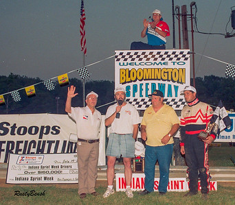 Bloomington July97-26