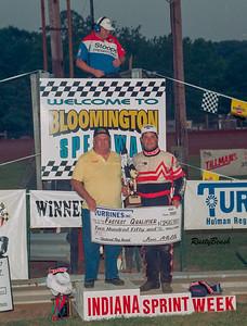 Bloomington July97-22