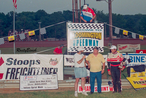 Bloomington July97-24