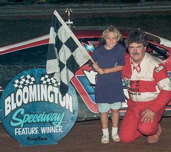 Bloomington July97-15