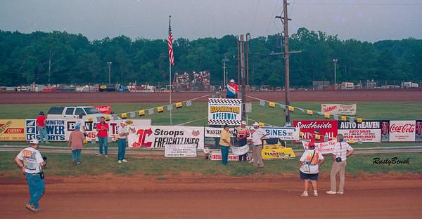 Bloomington July97-23