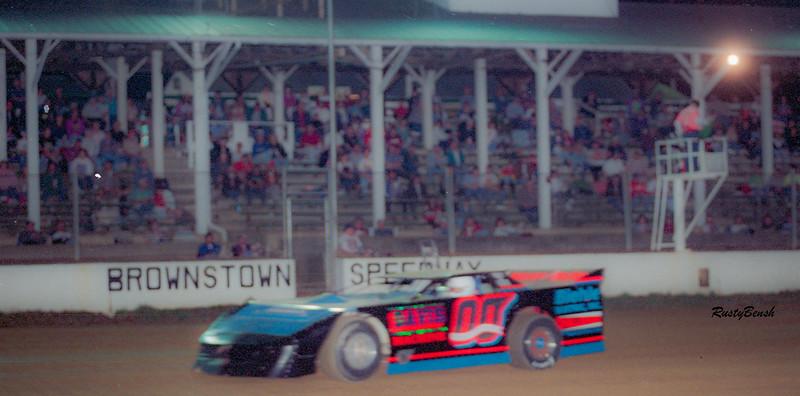 Brownstown Mar98-15