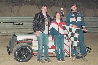 Catarac Speedway July 1997-10