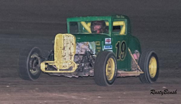 Catarac Speedway July 1997-9