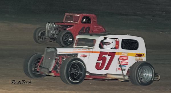 Catarac Speedway July 1997-5