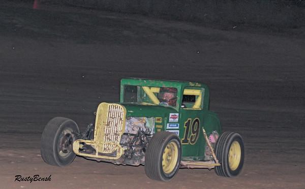 Catarac Speedway July 1997-3