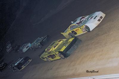 Catarac Speedway July 1997-14