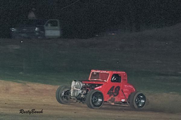 Catarac Speedway July 1997-6