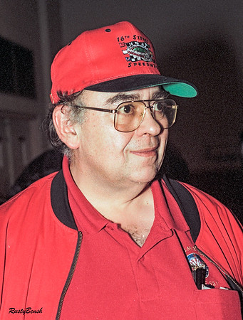 HARF 1997-9