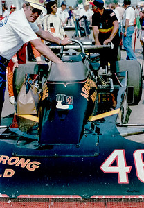 1980 INDY-10