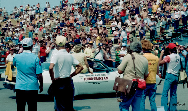 1980 INDY-155