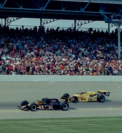 1980 INDY-163