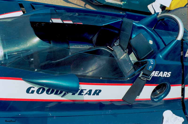 1980 INDY-6