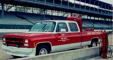 1980 INDY-20