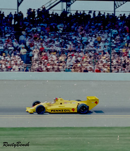 1980 INDY-15
