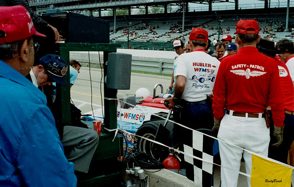 1980 INDY-26