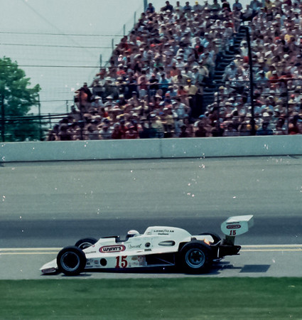 1980 INDY-164