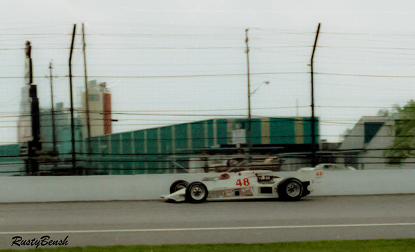 1980 INDY-27