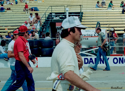 1980 INDY-169