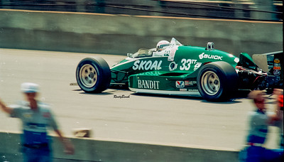 1987 INDY-5