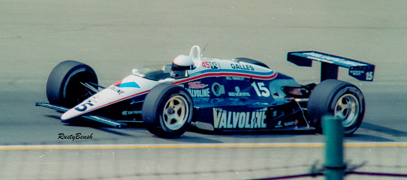 1987 INDY-17