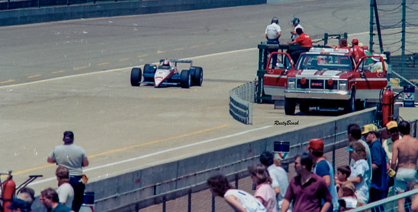 1987 INDY-7