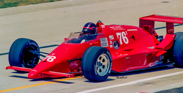1987 INDY-6