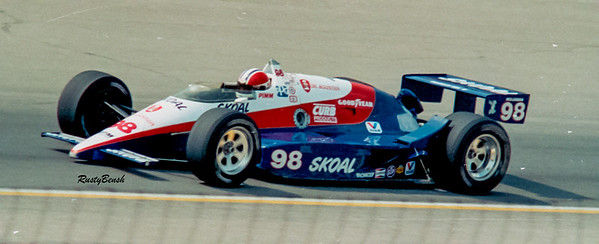 1987 INDY-16