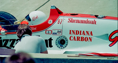 1987 INDY-18
