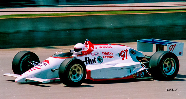1987 INDY-26