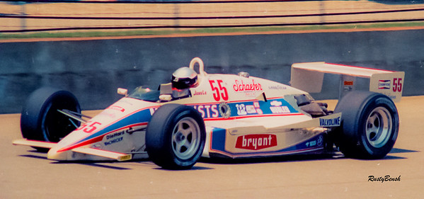 1987 INDY-24