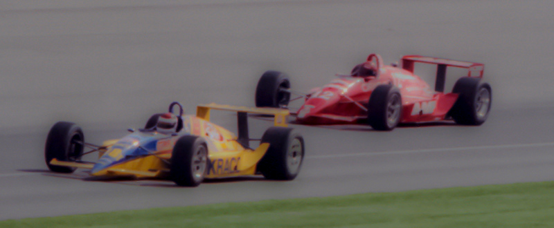 1990Indy-16