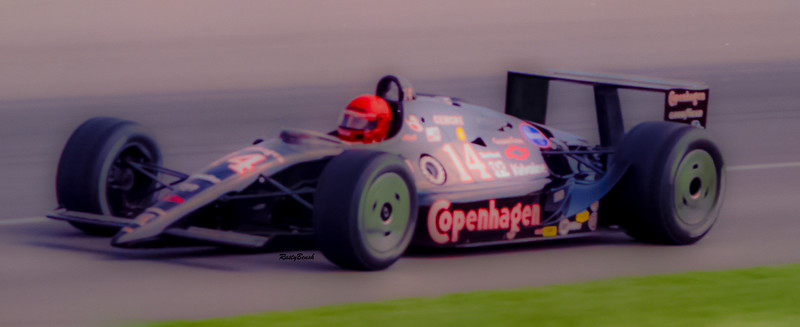 1990Indy-4