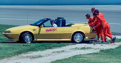 1990 INDY-188