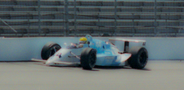 1990Indy-62