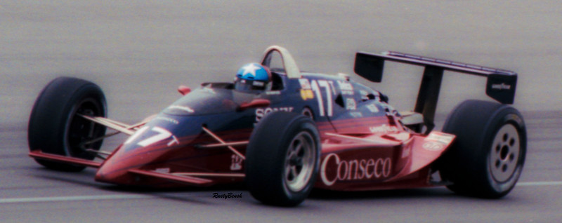 1990Indy-53