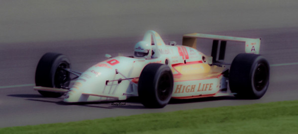 1990Indy-11