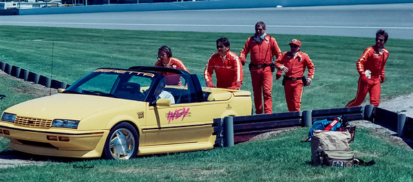 1990 INDY-189