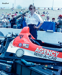 1992 Indy 500-21
