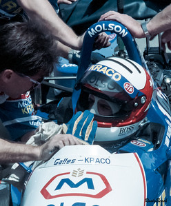 1992 Indy 500-25