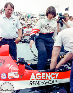 1992 Indy 500-17