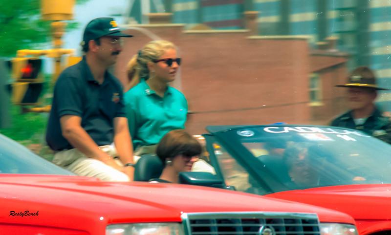 1992 500 Parade-7