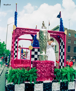 1992 500 Parade-8