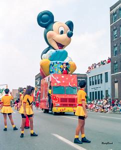 1992 500 Parade-18