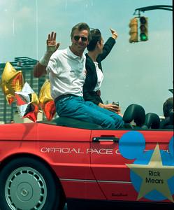 1992 500 Parade-3
