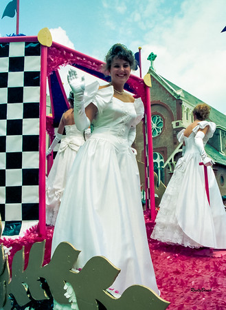 1992 500 Parade-11