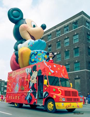 1992 500 Parade-20