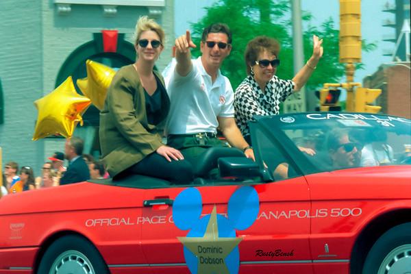 1992 500 Parade-6