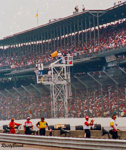 1993 Indy 500-249